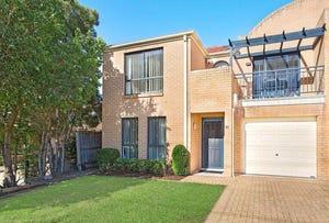 51 Coffs Harbour Avenue, Hoxton Park, NSW 2171