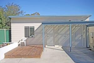 18/12 The Boulevarde, Lakemba, NSW 2195