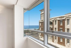 402/180 Campbell Parade, Bondi Beach, NSW 2026