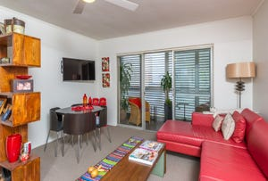 6/2 French Street, Paddington, Qld 4064