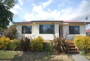 11 Smith Street, Devonport, Tas 7310