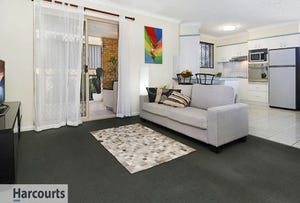 2/411 Rode Road, Chermside, Qld 4032
