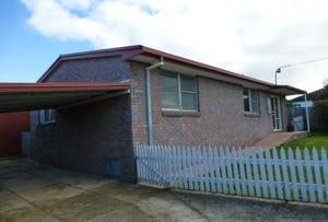 A/26 Mace Street, Montello, Tas 7320