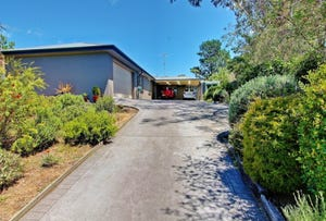 94 Winbourne Road, Hazelbrook, NSW 2779