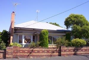 304 Skipton Street, Ballarat Central, Vic 3350