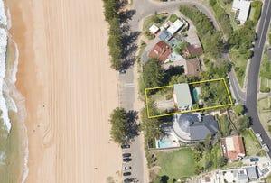 28 The Strand, Whale Beach, NSW 2107