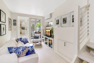 17  Hargrave Lane, Paddington, NSW 2021