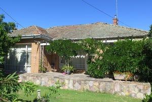 12 The Avenue, Seymour, Vic 3660