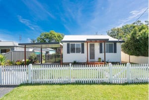 10 Boronia  Avenue, Woy Woy, NSW 2256