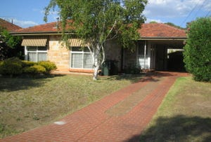 7 Lancaster Ave, Valley View, SA 5093