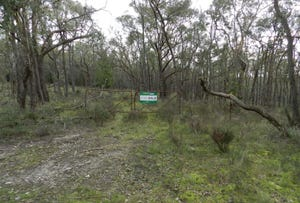 . Quilliams Lane, Snake Valley, Vic 3351
