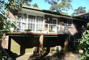 Terrigal, address available on request