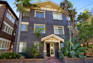 7/90 Coogee Bay Road, Coogee, NSW 2034