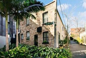 262 South Dowling Street, Paddington, NSW 2021