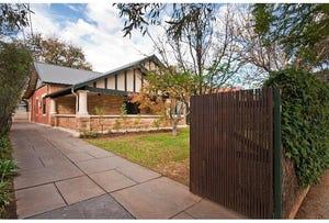 4 Hyde Street, Tusmore, SA 5065