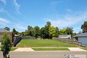 Lot 1 & 2, 185 Twin Ranges Drive, Warragul, Vic 3820