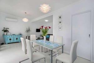 51 Vincent Street, Hendon, SA 5014