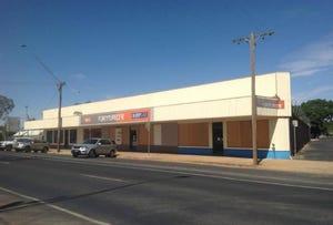 134-142 Derribong Street, Narromine, NSW 2821