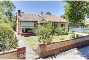 94 Battams Road, Marden, SA 5070