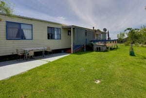 45 Hodgetts Road, Holwell, Tas 7275