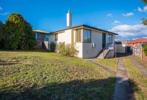 15 Norris Place, Herdsmans Cove, Tas 7030