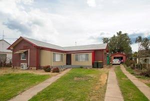 35 Lee Street, Cowra, NSW 2794