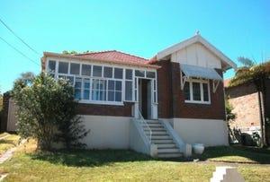 11 Calbina Road, Northbridge, NSW 2063