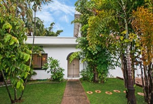 122 Dickward Drive, Coconut Grove, NT 0810