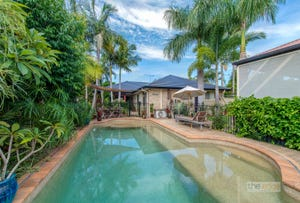 1 Rosalee Close, Coffs Harbour, NSW 2450