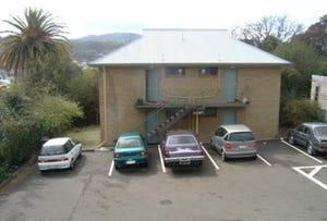 6/61 Lochner Street, West Hobart, Tas 7000