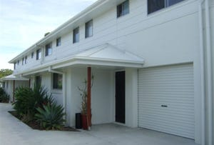 4/65-67 Boultwood Street, Coffs Harbour, NSW 2450