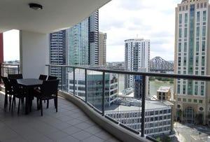 38/446 Ann Street, Brisbane City, Qld 4000