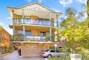 1/5 Jessie Street, Westmead, NSW 2145