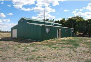 161 Kokoda Road, Yarroweyah, Vic 3644