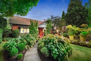 73 Illawarra Road, Hawthorn, Vic 3122