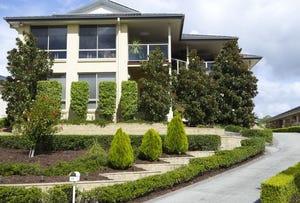 10 Grangewood Avenue, Hallidays Point, NSW 2430