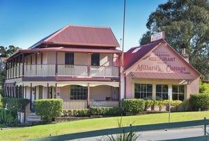 81 Princes Highway, Ulladulla, NSW 2539