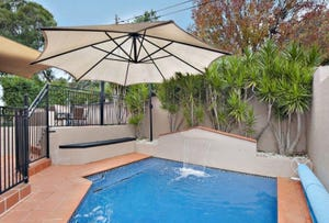 3 Old Gosford Road, Wamberal, NSW 2260