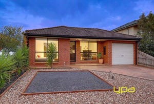 8 Darriwill Close, Delahey, Vic 3037