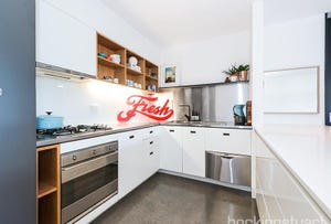 211/7 Greeves Street, St Kilda, Vic 3182