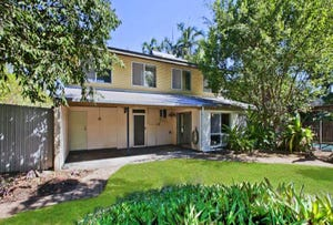 7 Bedwell Court, Gray, NT 0830