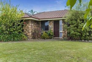 6 Jarman Street, North Nowra, NSW 2541