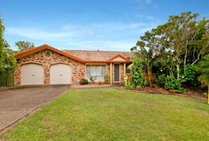 15 Benfer Road, Victoria Point, Qld 4165