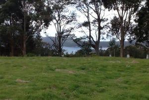185 Lookout Road, Port Arthur, Tas 7182