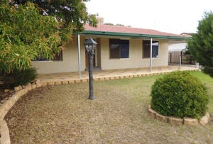510 Senate Road, Port Pirie, SA 5540