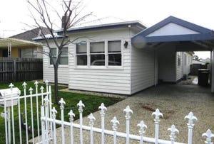 42 Gertrude Street, Geelong West, Vic 3218