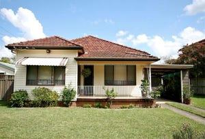 14 Windsor Road, Merrylands, NSW 2160