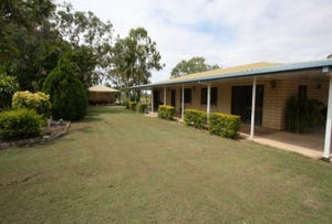 370 Broughton Road, Charters Towers, Qld 4820