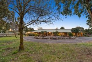 136 Tweddle Road, Gisborne South, Vic 3437