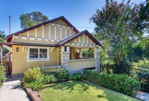 70 Roseville Avenue, Roseville, NSW 2069